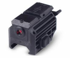 Лазерный целеуказатель Gletcher W-125