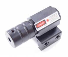 Лазерный целеуказатель Target Laser Weaver (красный)