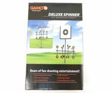Вращающаяся мишень Gamo Deluxe, металл