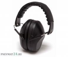 Наушники складные Venture Gear VGPM 5710