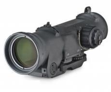 Оптический прицел Elcan Specter DR 1,5-6x42 CX 5456 калибр 5.56