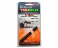 Оптоволоконная мушка Truglo TG942XA магнитная, ширина планки - 6,35 мм