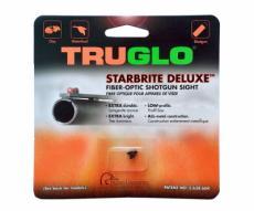 Оптоволоконная мушка Truglo TG954EG Starbrite 3 мм, зеленая