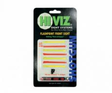 Оптоволоконная мушка HiViz FlashPoint FP1001