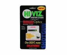 Оптоволоконная мушка HiViz MagniComp универсальная, MGC2006