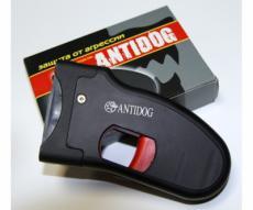 Устройство пусковое пиротехническое AntiDOG