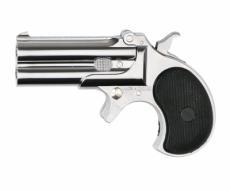 Страйкбольный пистолет ASG Marushin Derringer green gas (16915)