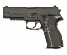 Страйкбольный пистолет WE SigSauer P226 E2 (WE-F004)