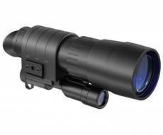 Монокуляр ночного видения Pulsar Challenger GS 3,5x50