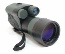 Монокуляр ночного видения Yukon NVMT Spartan 4x50