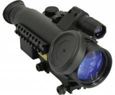 Прицел ночного видения Yukon Sentinel GS 2x50 LM-призма