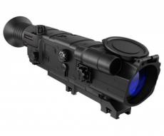 Прицел ночного видения Pulsar Digisight N770A БК