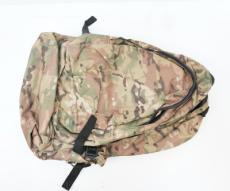 Рюкзак «Рыбака» оксфорд, 65 л (МВЕ)
