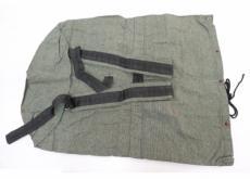 Рюкзак брезентовый, 100 л, баул (МВЕ)