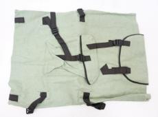 Рюкзак брезентовый, 45 л (МВЕ)