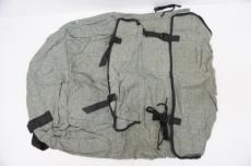 Рюкзак брезентовый, 70 л (МВЕ)