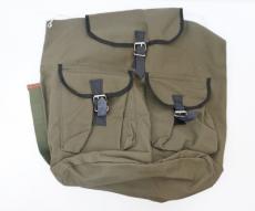 Рюкзак «Шанс», авизент, 30 л