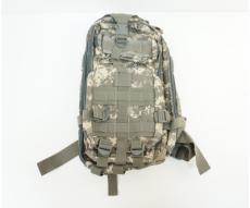 Рюкзак тактический Digital Camo 45x23x23 см, 20 л (BS022)