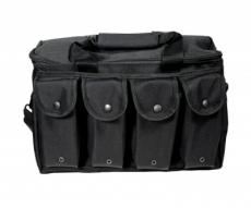 Сумка тактическая Leapers Tactical Shooters Bag (PVC-M6800)