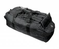 Сумка тактическая Leapers Ranger Field Bag Black (PVC-P807B)