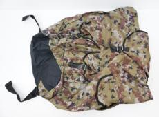Рюкзак «Турист», оксфорд 600D, 50 л