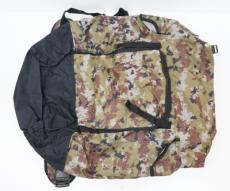 Рюкзак «Турист», оксфорд 600D, 70 л