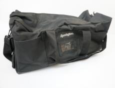 Сумка Remington, черная, 25 л, 50x25 см (TL-7046B)