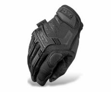 Перчатки Mechanix M-Pact Covert Black