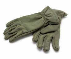 Перчатки охотничьи Стикхант демисезонные (хаки)