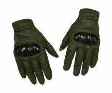 Перчатки Oakley tac-0202e Green