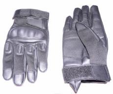 Перчатки Oakley tac-023 Black