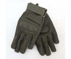 Перчатки Oakley tac-0322-a Green