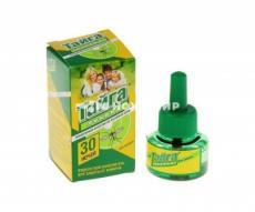 Наполнитель жидкий от комаров «Тайга» (ИН-37)