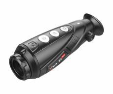 Тепловизионный монокуляр iRay Xeye E3 Plus матрица 384x288