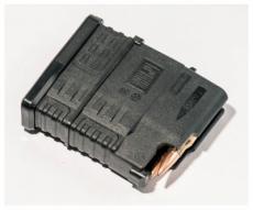 Магазин Pufgun на Сайга-308, 7,62х51, 10 патронов (Mag Sg308 25-10/B)