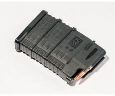 Магазин Pufgun на Сайга-308, 7,62х51, 15 патронов (Mag Sg308 25-15/B)