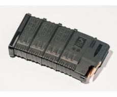 Магазин Pufgun на Сайга-308, 7,62х51, 20 патронов (Mag Sg308 25-20/B)