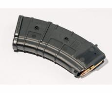 Магазин Pufgun на ВПО-136/АК/АКМ/Сайга (с сухарем), 7,62x39, 20 патронов (Mag SGA762 40-20/B)
