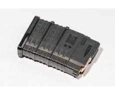 Магазин Pufgun на Вепрь-308, 7,62х51, 15 патронов, 15 патронов