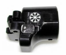 Переходник «Шарнир В12-1» со смещением 5 мм для трубок тип Comercial, оружие тип Вепрь12