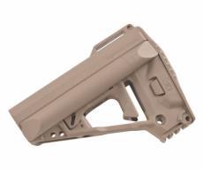 Приклад VFC QRS Stock Tan для M-серии
