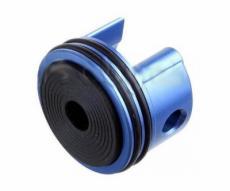 Голова цилиндра SHS для АК-серии, короткая с подушкой (GT0014)