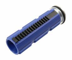 Поршень SHS усиленный, 15 зубов с головой (TT0081)
