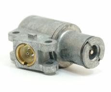Клапан в сборе Daisy 5501