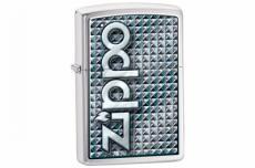 Зажигалка Zippo 28280